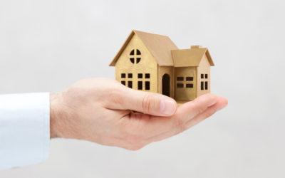 Comment choisir au mieux son futur logement ?